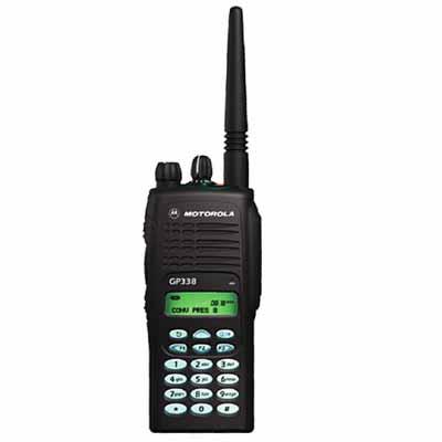 Máy bộ đàm Motorola GP338 VHF-motorola-gp338-vhf-3