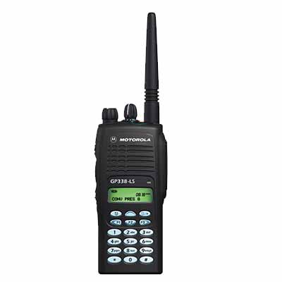 Máy Bộ Đàm Chống Cháy Nổ Motorola Gp338Is-Uhf-motorola-gp338is-uhf-1