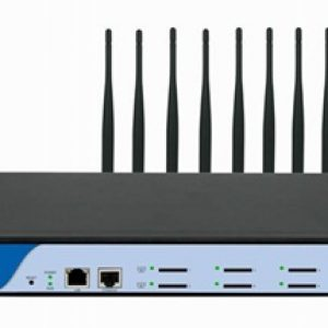 Card GSM gateway 8 SIM YEASTAR TG800-neogate-gsm-tg800-2