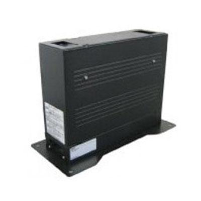 Nguồn dự phòng tổng đài NEC IP4WW-Battery Box-nguon-du-phong-tong-dai-nec-ip4ww-battery-box-2
