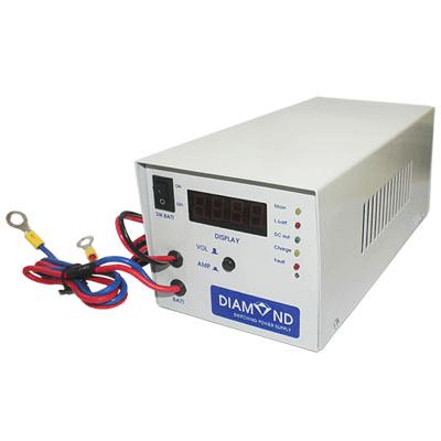 Nguồn lưu điện tổng đài NEC dùng cho 2 khung-nguon-luu-dien-tong-dai-nec-dung-cho-2-khung-2a