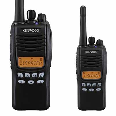 Máy bộ đàm Kenwood TK-2317/TK3317-tk-2317-3317