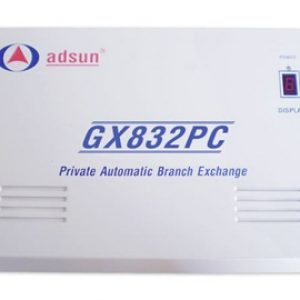 Tổng Đài Adsun Gx-416Pc-tong-dai-dien-thoai-Adsun-GX416PC-gia-re