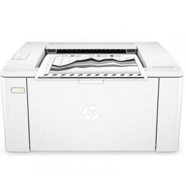 Máy in HP Pro M102W-G3Q35A-10569_1496648929-1