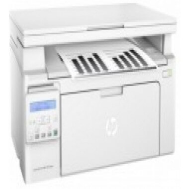 Máy in HP Pro MFP M130NW-G3Q58A-10571