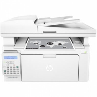Máy in HP Pro MFP M130FN-G3Q59A-10572_1496651304-1