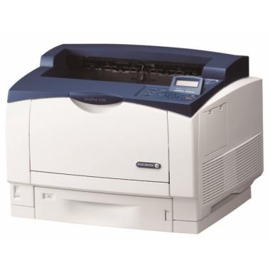 Máy in Xerox 3105-1084_1496721412-1