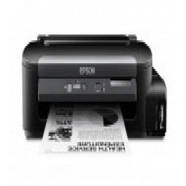 Máy In Epson M100-11800