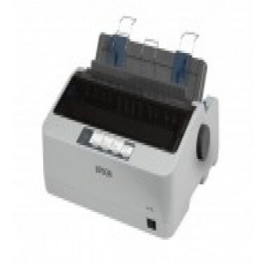 Máy In Epson Lq-310-2561