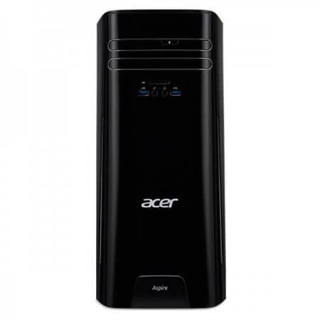 Máy Bộ Acer Aspire Tc-780 Dt.b89Sv.003-450_Acer_Aspire_TC_780_4