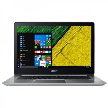 Laptop Acer Swift Sf314-52-55Uf Nx.gqgsv.002-450_Acer_Swift_SF314_52_55UF