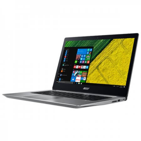 Laptop Acer Swift Sf314-52-55Uf Nx.gqgsv.002-450_Acer_Swift_SF314_52_55UF_1