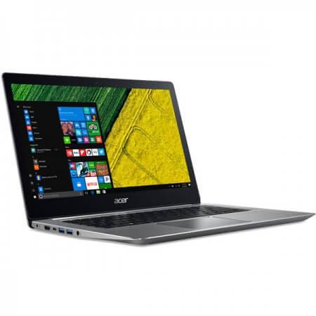 Laptop Acer Swift Sf314-52-55Uf Nx.gqgsv.002-450_Acer_Swift_SF314_52_55UF_2