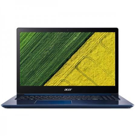 Laptop Acer Aspire A315-31-C8Gb Nx.gntsv.001-450_Aspire_SF315_51_530V