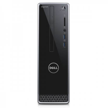 Máy Bộ Dell Inspiron 3268 5Pcdw1-450_Dell_Inspiron_3268