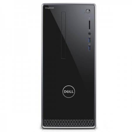 Máy Bộ Dell Inspiron 3668 70121542-450_Dell_Inspiron_3668_3_600