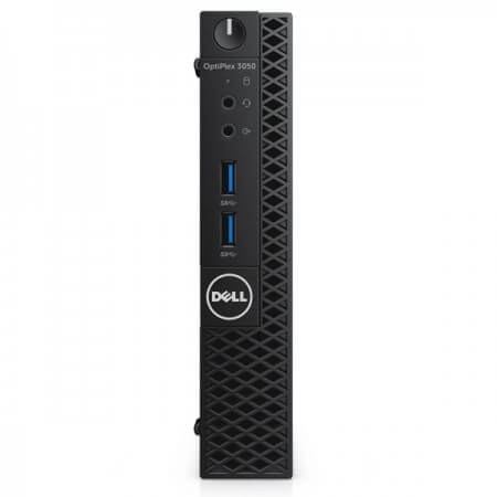 MÁY BỘ DELL OPTIPLEX 3050 MICRO 42OC350001-450_Dell_OptiPlex_3050_Micro6