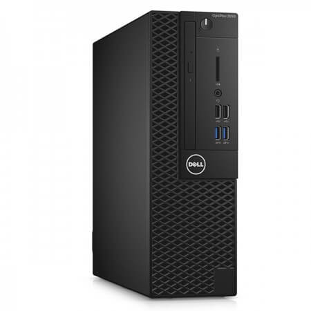 MÁY BỘ DELL OPTIPLEX 3050 MT 42OT350003-450_Dell_Optiplex_3050SFF