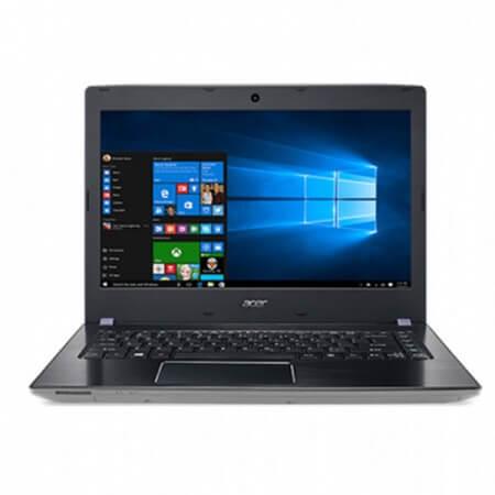 Laptop Acer Aspire E5-475-31Kc Nx.gcusv.001-450_E5_476_58KG