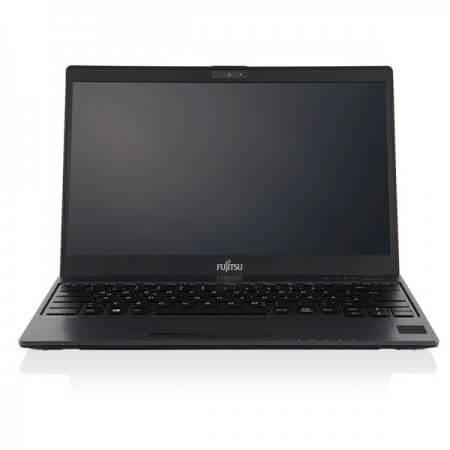 Laptop Fujitsu Lifebook-E547 L00E547Vn00000026-450_Fujitsu_Lifebook_U937_1