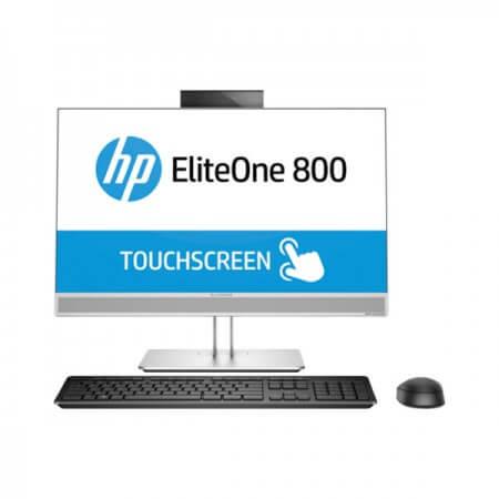Máy Bộ Hp Eliteone 800G3 1Mf29Pa-450_HP_EliteOne_800G3_4_1