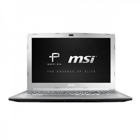 Laptop Msi Pe62 7Rd-1607Xvn-450_MSI_PE62_7RD_1607XVN