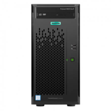 SERVER HP ML10 GEN9 845678-375-450_Server_HP_ML10_Gen9