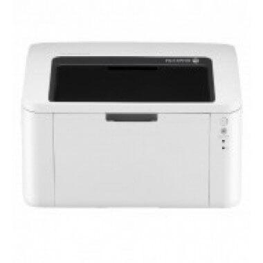 Máy in Xerox P115w-5581