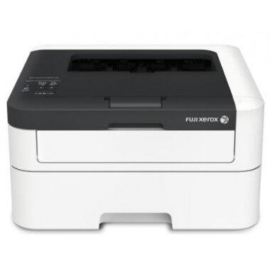 Máy in Xerox P265dw-5582_1496733536-1