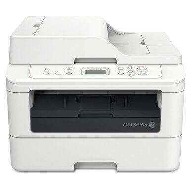 Máy in Xerox M225z-5583_1496722999-1