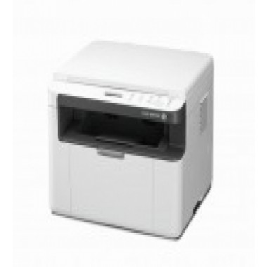 Máy in Xerox M115W (Trắng)-5631