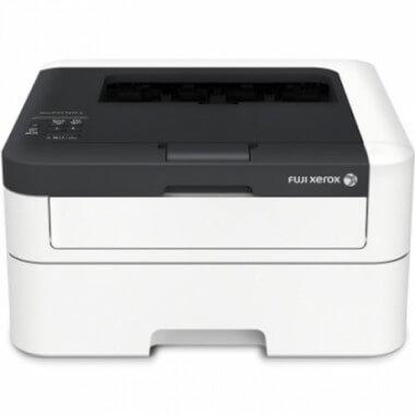 Máy in Xerox P225db-5774_1496732038-1