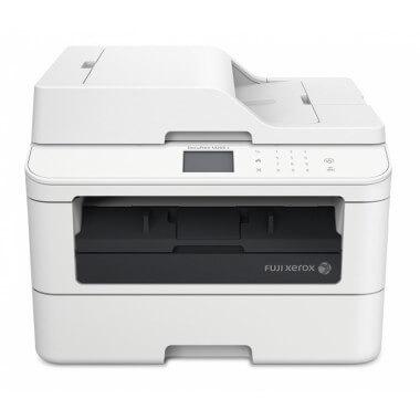 Máy in Xerox M265z-6498_1496723982-1