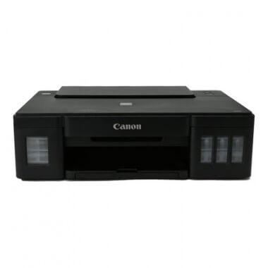 Máy in Canon G1000-7672