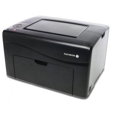 Máy in Xerox CP115W-7768_1496721949-1