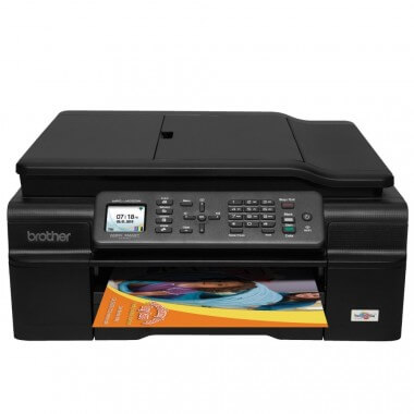 Máy in Brother MFC-T800W-may-in-brother-dcp-t800w-3