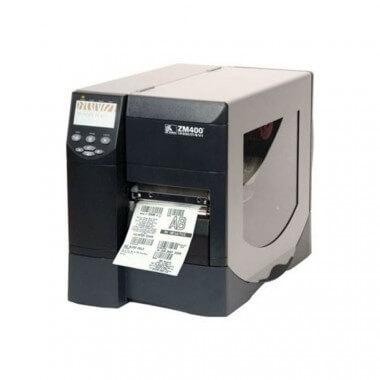 Máy in mã vạch ZM400-may-in-ma-vach-zm400