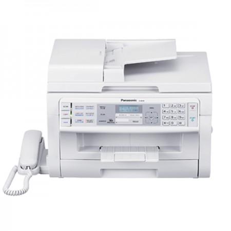 Máy Fax Panasonic Kx-Mb 2085-450_KX_MB_2085