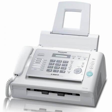 Máy Fax Panasonic Kx-Fl 422-450_Panasonic_KX_FL_422