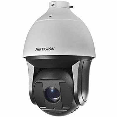 Camera Speed Dome Hdtvi Hikvision Ds-2Ae4225Ti-D-DS-2AE4225TI-D