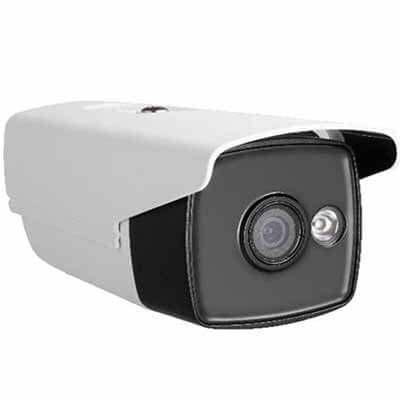 CAMERA HDTVI 2MP HIKVISION DS-2CE16D0T-WL5-DS-2CE16D0T-WL3-1