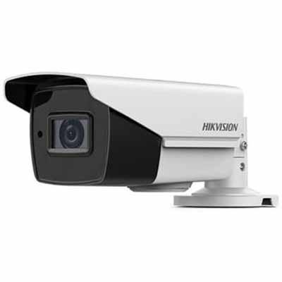 Camera Hdtvi 5Mp Hikvision Ds-2Ce16H0T-It3Zf-Ds-2Ce16H0T-It3Zf