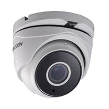 Camera HDTVI 3MP HIKVISION DS-2CE56F7T-IT3Z-DS-2CE56F7T-IT3Z