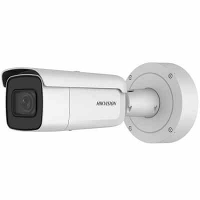 Camera Ip 2.0Mp Hikvision Ds-2Cd2623G0-Izs-Ds-2Cd2623G0-Izs-1 - Hik (1)