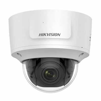 Camera Ip 4Mp Hikvision Ds-2Cd2145Fwd-I-DS-2CD2743G0-IZS-1 - HIK