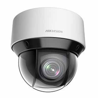 CAMERA IP SPEED DOME 2MP HIKVISION DS-2DE4A225IW-DE-DS-2DE4A225IW-DE-1