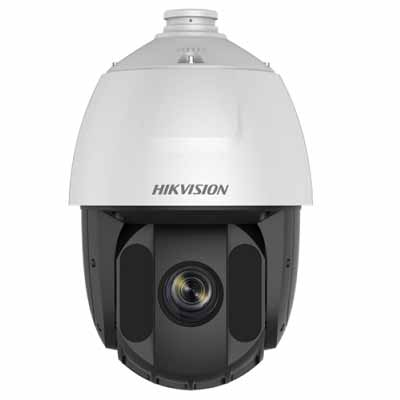 CAMERA IP PTZ 2MP HIKVISION DS-2DE5225IW-AE-DS-2DE5225IW-AE-1