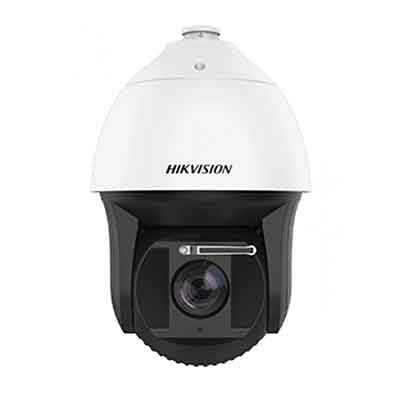 Camera Ip Speed Dome 8Mp Hikvision Ds-2Df8836Ix-Aelw-DS-2DF8836IX-AELW