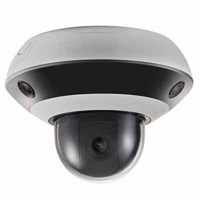 Camera Ip Hikvision Ds-2Pt3326Iz-De3 Nhìn 360 Độ-DS-2PT3326IZ-DE3-1
