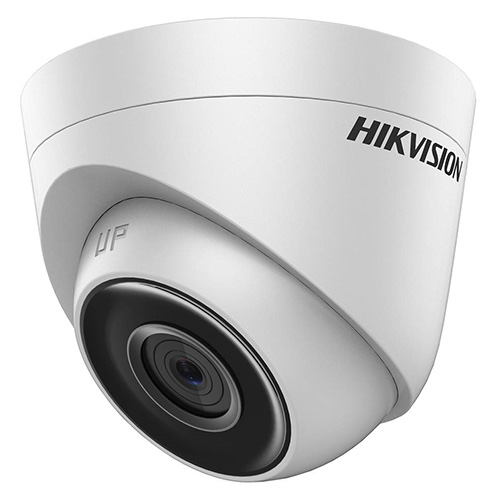 Camera Dome Ip 2Mp Hikvision Ds-2Cd1321-I-HIKVISION-DS-2CD1321-I